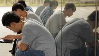 Vidéo : en Chine, célibataires par millions cherchent épouses désespérément