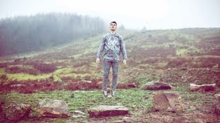 Frankmusik - Done Done (Lyrics)