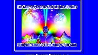 The Cayce Material : Understanding Life & Your Soul Purpose - John Van Auken