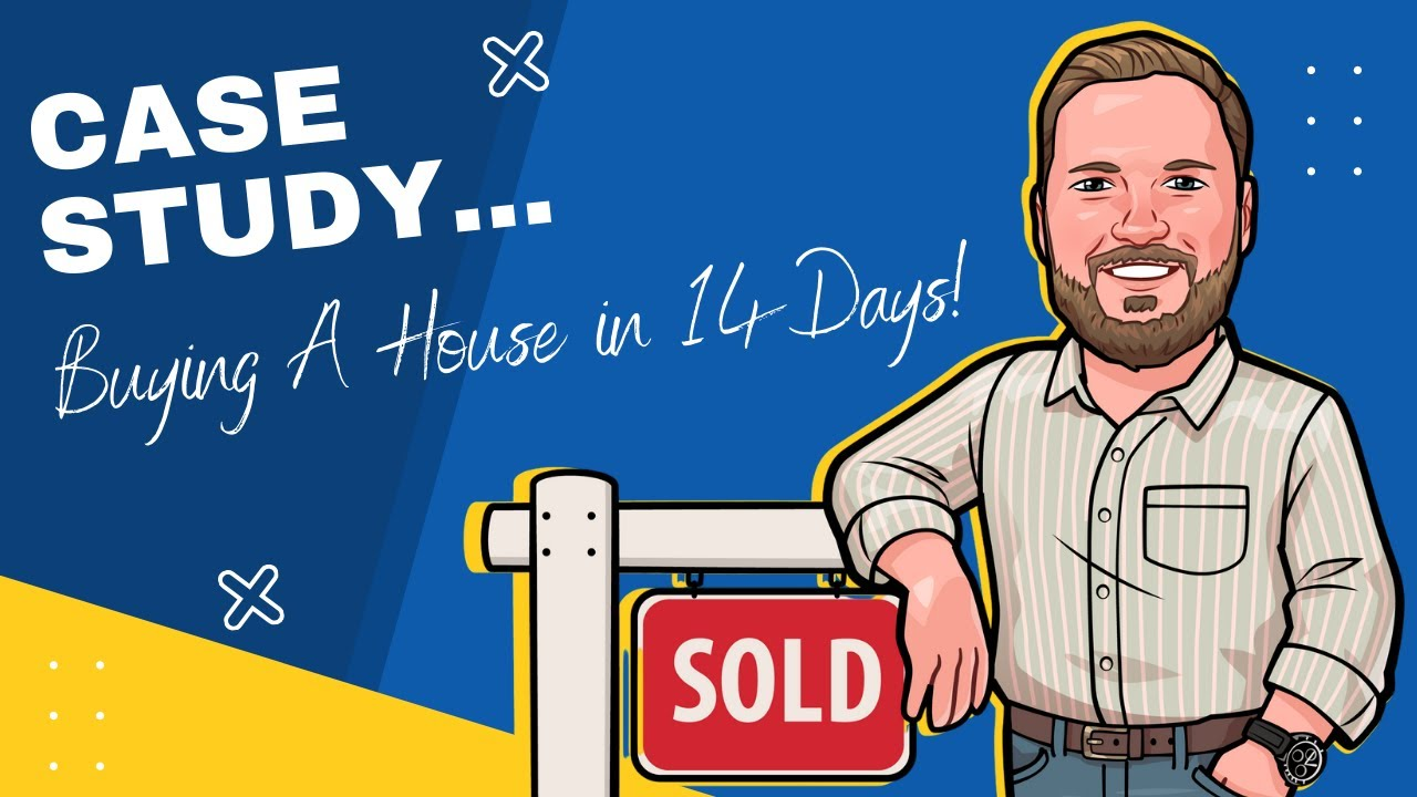 Home Buying Guys Client Video Review with Conrad | Best Real Estate Company In Dallas