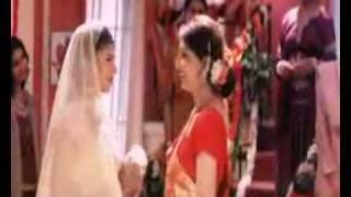 Nice Hindi Song - Mubarak Ho Tumko
