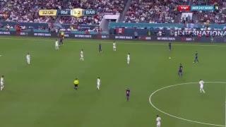 שידור חי בסטרימינג של שידורים ישירים live sport tv 1