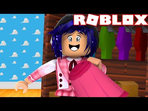 SOMEONE PAID THE JUDGES TO WIN!!! (Roblox Roleplay)