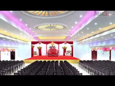 Kalyana Mandapam In Chennai,Justsee Yellow Pages, Ac Hall In Chnenai