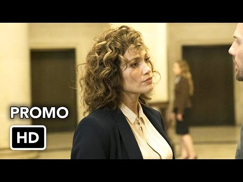 "Shades of Blue 2x06 Promo ""Fracture"" (HD) Season 2 Episode 6 Promo"