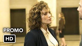 "Shades of Blue 2x06 Promo ""Fracture"" (HD) Season 2 Episode 6 Promo"