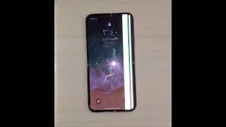 استبدال شاشة ايفون اكس في اقل من عشر دقائق وانت في بيتك How Can You Replacement Display Iphone X Youtube