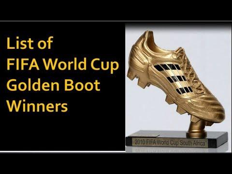 f7cec8143d3b List of FIFA World Cup Golden Boot Winners (1930-2014) | Top Goal scorers  in World Cup