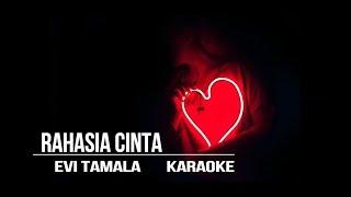 Download Lagu Rahasia cinta evi tamala karaoke mp3