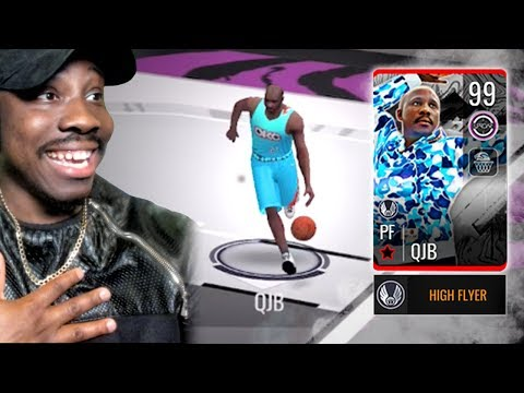 i'm-officially-in-the-game!-nba-live-mobile-19-season-3-ep.-110