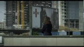 trailer IL MIO DOMANI di MARINA SPADA
