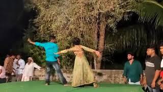 Priya ragale.....