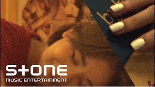 보베 (bobae) - 오르막길 파도 (ORMG) Official MV