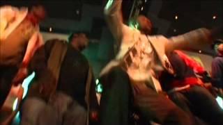 Rave passa passa & reggae dance Reggae Gold 2006