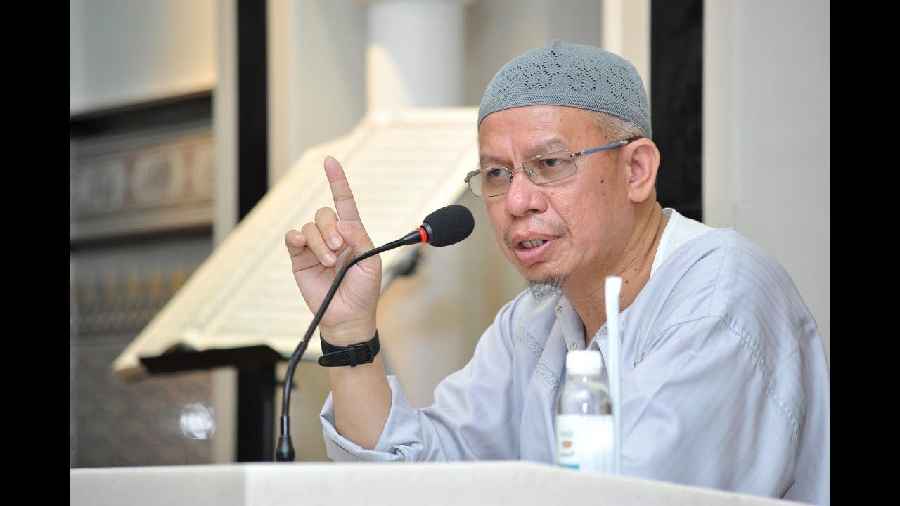 Image result for Datuk Dr Zulkifli Mohamad al-Bakri saah