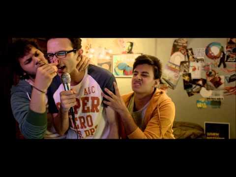 Karaoke on Tata Sky+ HD - Boys