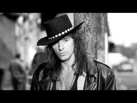 Richie Sambora - Rare Solos Special