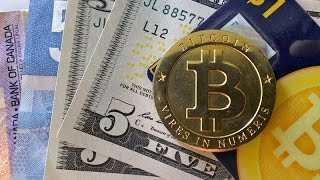 KNOLIX bitcoin кран заработок биткоин без вложений уже 8200 сатош в час платит сразу на кошелек