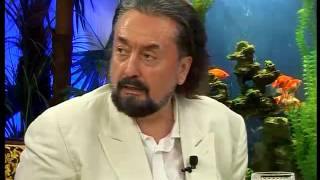 Araf Suresi, 203-205  Ayetlerinin Tefsiri (26 Ekim 2010 tarihli...