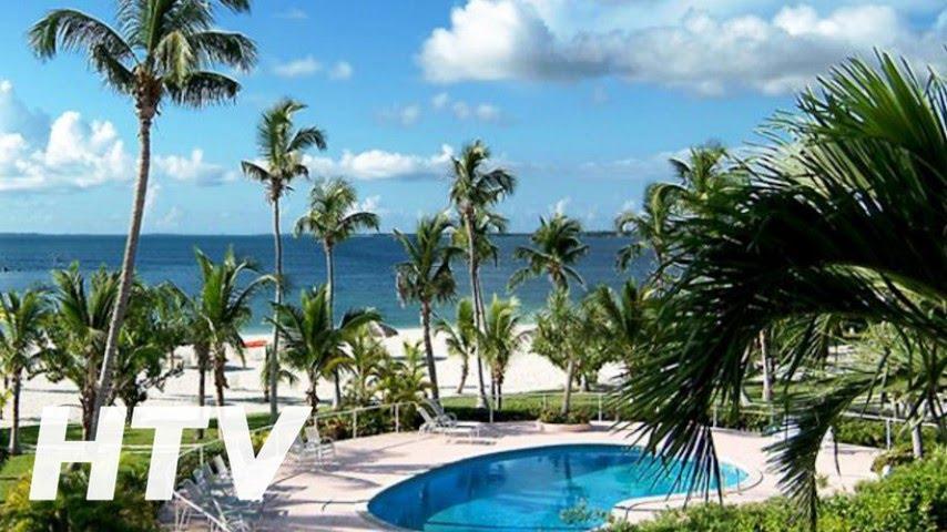 Abaco Beach Resort Boat Harbour Hotel En Marsh Bahamas