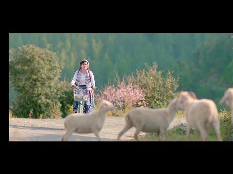 Hum Royenge Itna Best Sad Song Ever Bollywood