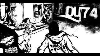 ОУ74 - Лучшие клипы (HD)