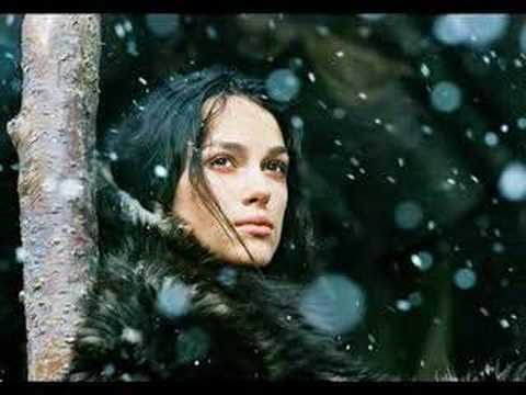 Guinevere, Ice Queen