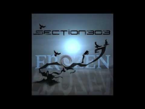 Madonna - Frozen (Section303 Bootleg Remix)