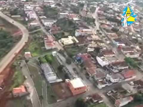 Santo Antônio do Amparo Minas Gerais fonte: i.ytimg.com