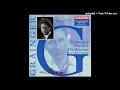 Capture de la vidéo Percy Grainger : Seven Pieces Arranged By The Composer For Full Orchestra (For Stokowski) (1950)