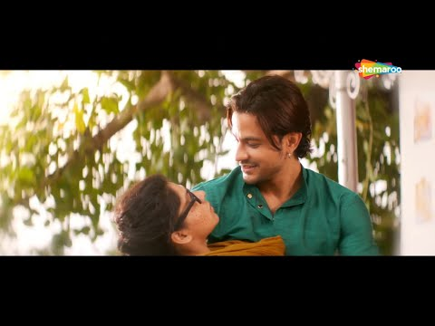 kunal-khemu-flirting-with-heroin-|-guddu-ki-gun-|-movie-scene.