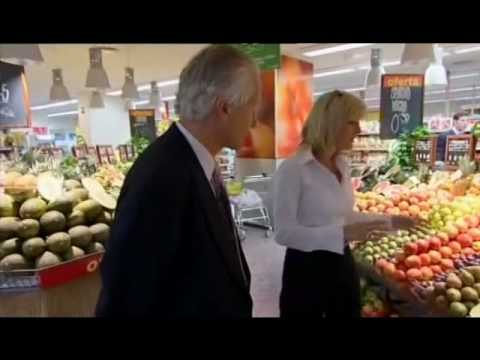Supermarket secrets part 9