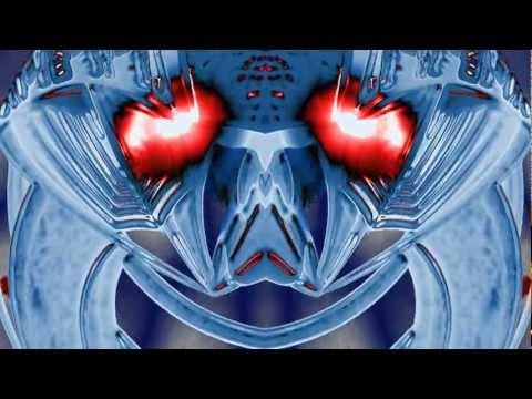 encephalon the transhuman condition