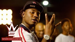 "Marlo ""The Real 1"" (WSHH Exclusive - Official Music Video)"