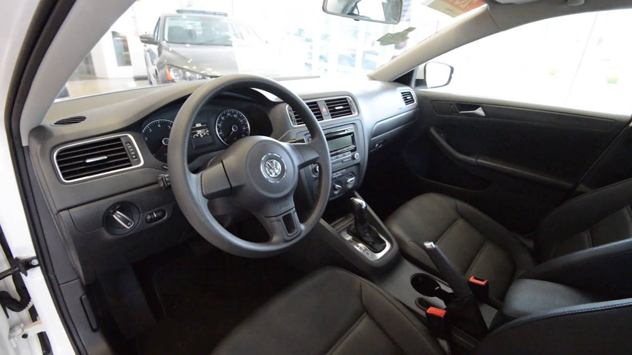 2012 volkswagen jetta se candy white stk p2784 for sale at trend motors vw in rockaway nj youtube