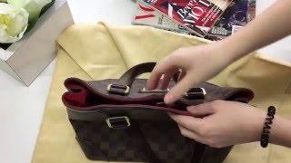 26bfdd7ebe02 Как Отличить Оригинальный Кошелек Louis Vuitton
