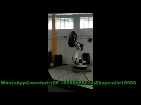 Low Investment High income Business project VR space time shuttle flight simulator VR flight simulat