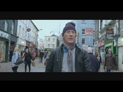 VIDEO: This video shows how much Galway city has to offer at Christmas