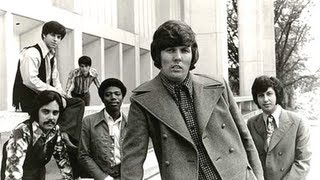 Watch Classics Iv Traces video
