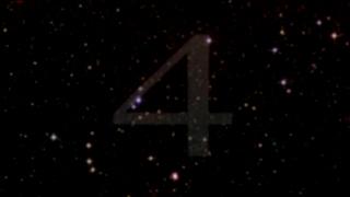 число судьбы 4