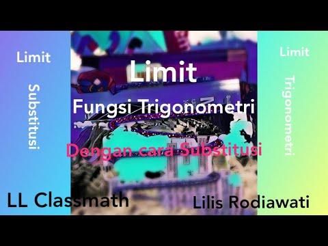 limit-fungsi-trigonometri-dengan-cara-substitusi