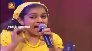 thirumana malargal tharuvaaya+tamil super singer songs/$praka$nive$