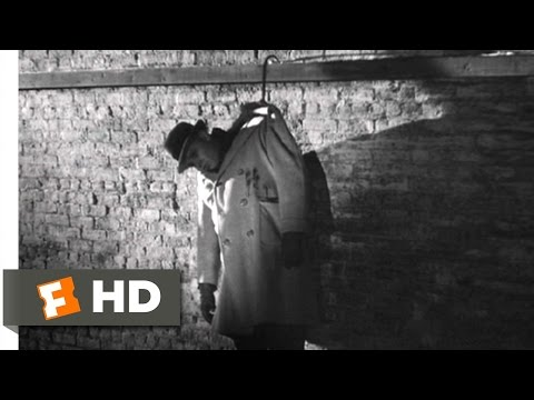 On the Waterfront (7/8) Movie CLIP - They Got Charley (1954) HD