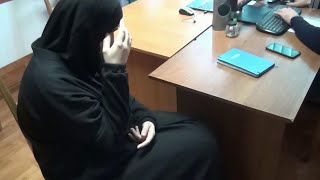 В Дагестане пресекли деятельность подпольной ячейки террористов, которые собирали деньги для ИГИЛ.