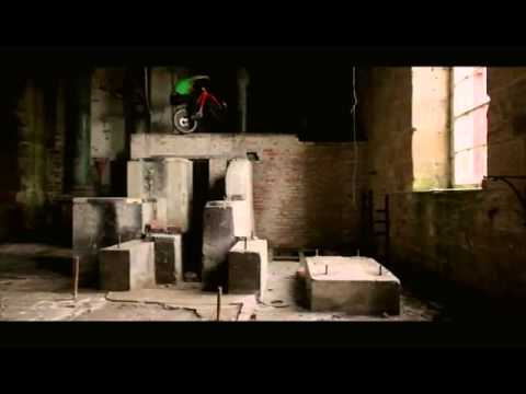 Danny Macaskill   Industrial Revolutions   YouTube
