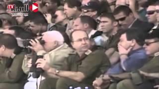 حتى لا ننسى | 12 يوليو - «حرب تموز» إنتصار للمقاومة ضد الكيان الصهيوني