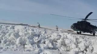 Спецназ ГРУ Военная разведка сила! #Армия#Казахстан#Семей