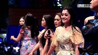 NEW KENDEDES - BONGKAR ( Iwan Fals Cover) Baritan 2018 Asemdoyong - Pemalang