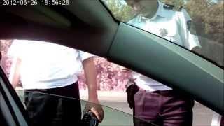 Гаи, Гибдд, Дорожная Полиция Молдовы