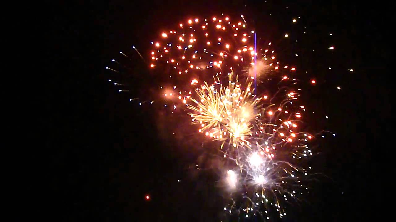 Image Result For Cracker Diwali